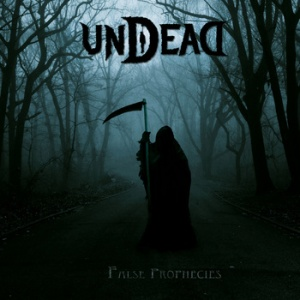 undead_falseprophecies